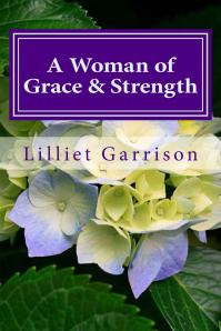 A_Woman_of_Grace_&_S_Cover_for_Kindle